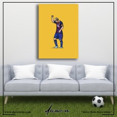 MESSİ FOOTBALL - 2326